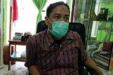 Pemkab Jayapura alokasikan Rp45,6 miliar untuk penanganan pencegahan COVID-19
