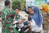 Pasien COVID-19  di Kabupaten Buol tersisa dua orang