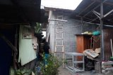 Penyintas gempa Sigi nikmati manfaat stimulan tahap II