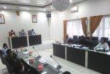 PT SRE dituding ingkar janji tak penuhi tuntutan karyawan