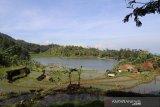 Pemkab Garut siap bangun potensi wisata air di daerah pelosok agar semakin dikenal publik