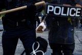 Trump: lebih banyak orang kulit putih' terbunuh oleh polisi AS