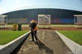 Palembang tidak akan kesulitan gelar Piala Dunia U-20