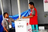Pilkada serentak Papua di tengah pandemi COVID-19