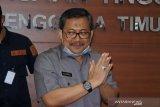 Penyidik kejaksaan buru tiga tersangka korupsi dana Bank NTT senilai Rp127 miliar