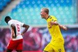 Lima momen tak terlupakan Bundesliga Jerman musim ini