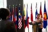 ASEAN dan Kanada adopsi rencana aksi 2021-2025