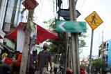 Thailand akan kembali buka bar sambut sebagian turis