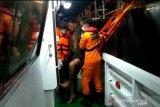 Kapal China selamatkan 7 WNI di Laut Natuna