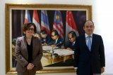 Kanada optimis peluang FTA dengan ASEAN masih terbuka