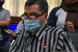 Yogyakarta melatih petugas medis puskesmas ambil sampel swab