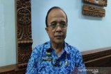 Pemkab Batang siapkan tes cepat COVID-19  tamu undangan Presiden