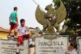 MUI: Pancasila bukan agama atau pun sekularisme