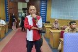 Laboratorium Unhas  Makassar berhenti sementara periksa PCR covid-19