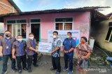 PLN Sulutenggo sambung listrik gratis di wilayah perbatasan Sulut-Filipina
