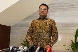 Moeldoko: Presiden Jokowi siap ambil risiko dalam menangani krisis