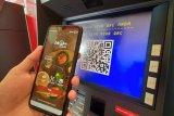 Bank DKI kembangkan E-Order bantu UKM dinilai pulihkan ekonomi