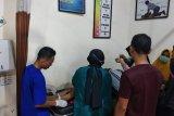 Bocah kelas I SD tewas tenggelam di Pantai Labuhan Haji