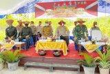 DPRD Kotim dukung program Desa Pantang Mundur