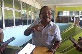 Jarang masuk kantor, Komisi III DPRD minta Bupati Pasaman Barat tindak tegas Kabid BM