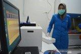 RSU Anutapura miliki alat tes COVID-19, mampu deteksi virus hanya 50 menit