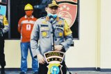 Polresta Pekanbaru tangkap remaja penelantar bayi