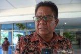 Pelaksanaan uji usap COVID-19 untuk Pulau Sumba masih menunggu alat PCR