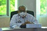 Satu pelamar lulus seleksi administrasi calon komisaris BPR Karimun