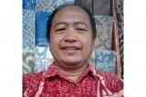 Pelaku UMKM di  Cilacap sambut PMK Nomor 70 Tahun 2020