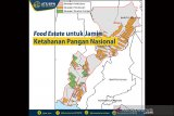 KemenATR/BPN ajukan tambahan anggaran 2021  sebesar Rp2,3 triliun