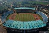 PSSI: FIFA yang tentukan enam stadion Piala Dunia U-20