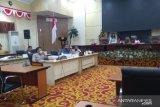 Anggota banggar DPRD Manado kejar rendahnya pemanfaatan DAK di BKB
