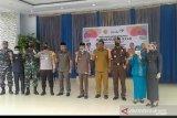 Wali Kota Baubau ajak masyarakat mendukung program BKKBN