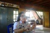BNN Kota Manado edukasi masyarakat dalam mendukung P4GN