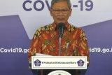 Jubir: Positif COVID-19 bertambah 1.082 orang dan 864 pasien sembuh