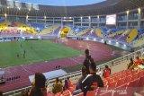 Surakarta siapkan Stadion Manahan untuk Piala Dunia U-20