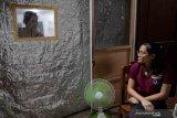 Angka kematian tertinggi di Filipina capai 162
