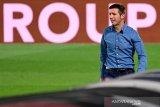 Pelatih Valencia dipecat