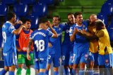 Gol Jaime Mata bawa Getafe atasi Sociedad