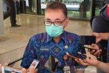 85 persen RS di Jateng ajukan insentif tenaga medis COVID-19