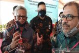 PTPN optimistis pembangunan kawasan industri Batang terealisasi pada 2021
