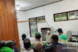 Jayawijaya kini bisa melakukan pemeriksaan COVID-19 mandiri