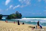 Pemkab Gunung Kidul Yogyakarta perpanjang uji coba pembukaan empat destinasi wisata