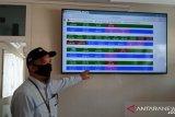 40 hotel di Lombok mengajukan penurunan daya listrik