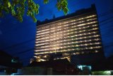 Bisnis hotel di Lampung mulai menggeliat di masa normal baru