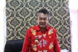 Objek wisata di Lampung wajib terapkan protokol kesehatan