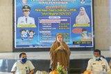 Makassar mulai buka pendaftatan PPBD SD dan SMP via daring