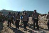 Pejabat Polri: pemulung sebagai pejuang lingkungan