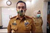 Direktur RSUD Daya Makassar Ardin Sani dinonaktifkan
