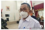 Sulawesi Selatan terus maksimalkan pelaksanaan protokol kesehatan
